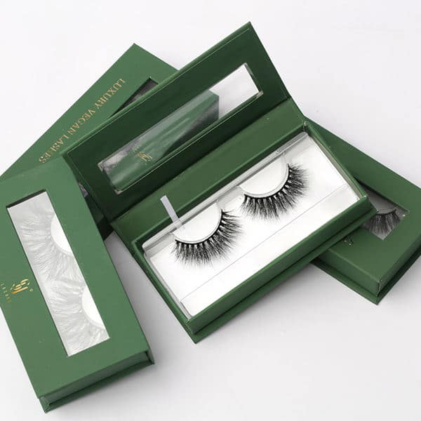 LASH BOX SUPPLIER 1