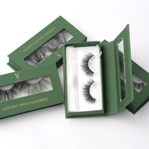 LASH BOX SUPPLIER 2