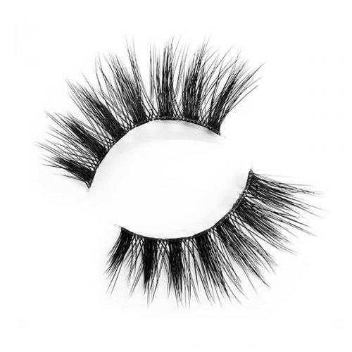 FM03 FAUX MINK LASHES VENDOR