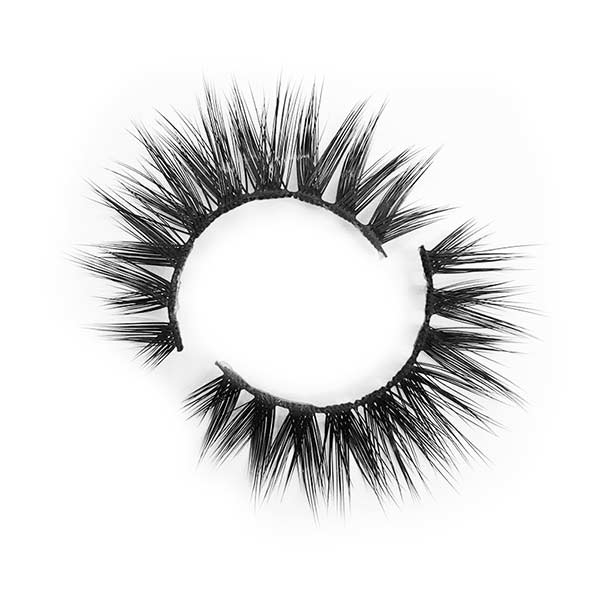FM05 FAUX MINK LASHES MANUFACTURER