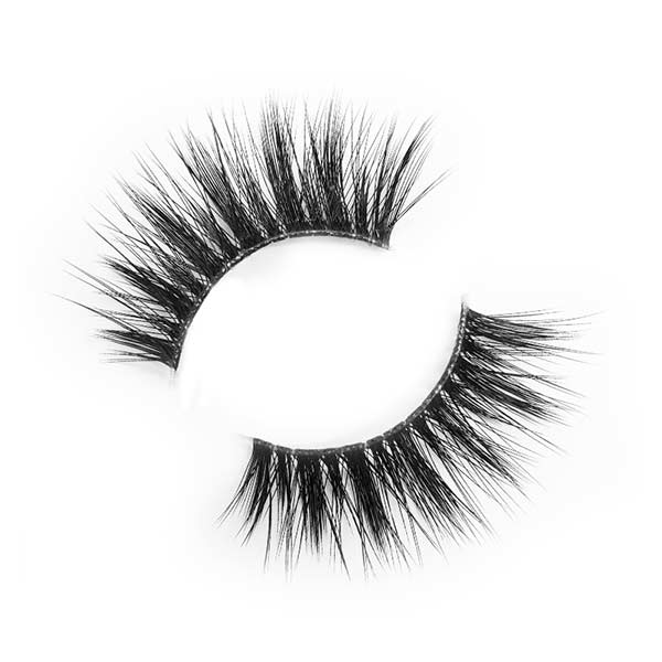 FM07 FAUX MINK LASHES CHEAP