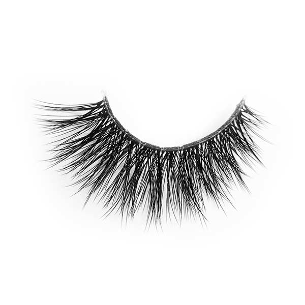 FM08 FAUX MINK LASHES WHOLESALE