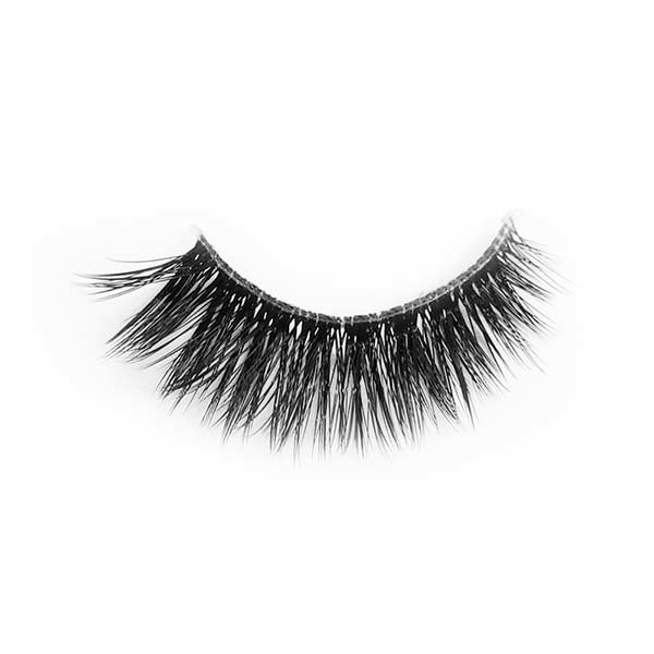 FM09 FAUX MINK LASHES WHOLESALE