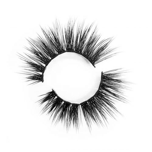 FM10 FAUX MINK LASHES WHOLESALE PRIVATE LABEL