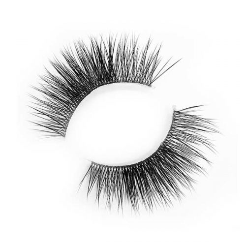 FM11 PRIVATE LABEL FAUX MINK LASHES