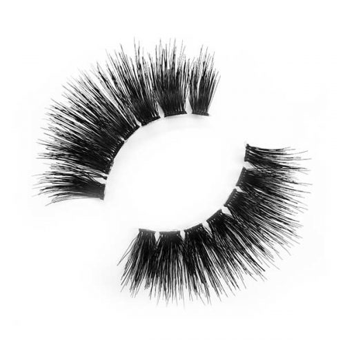 FM12 3D FAUX MINK LASHES WHOLESALE