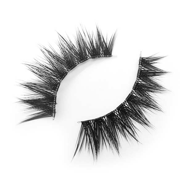FM14 STARTING YOUR OWN LASH BUSINESS