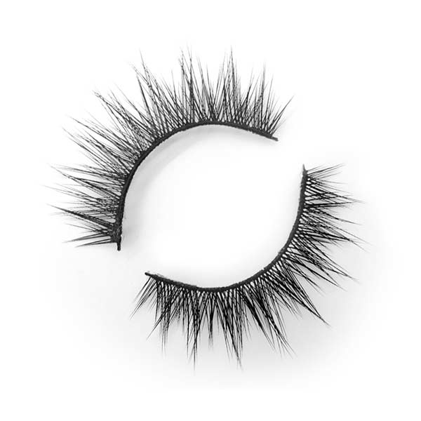 FM16 WHOLESALE LASHES PRIVATE LABEL