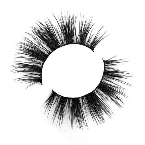 FM17 VENDOR EYELASHES