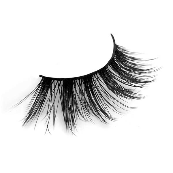FM19 FAKE EYELASHES WHOLESALE