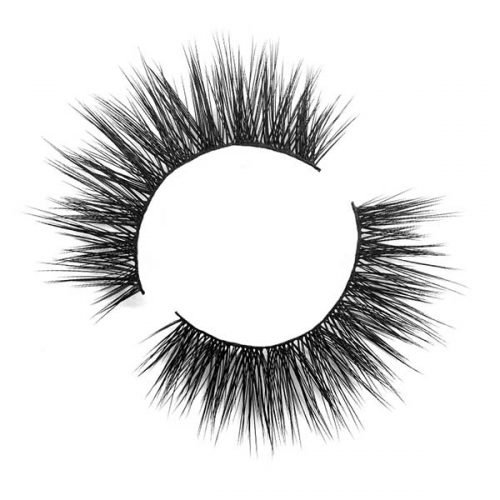 FM20 PRIVATE LABEL LASHES USA