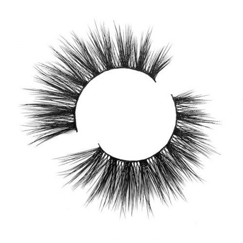 FM22 QUICK LASH SUPPLIER