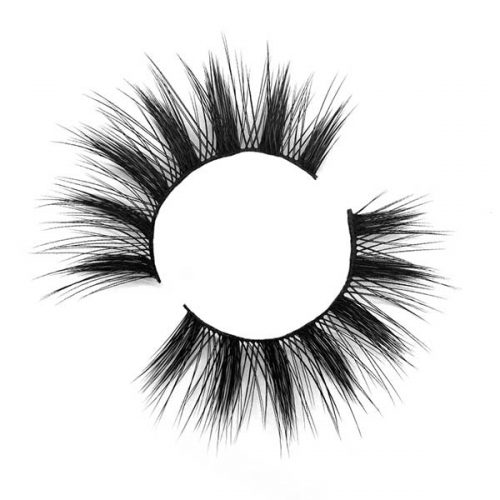 FM23 FALSE LASHES MANUFACTURERS