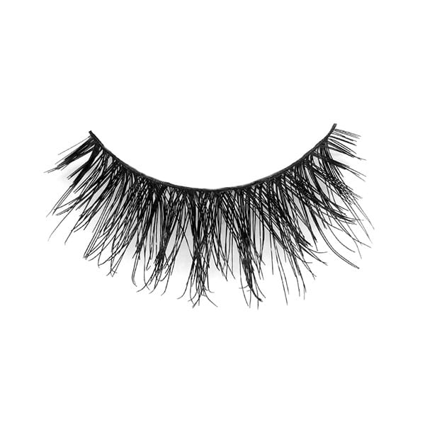 FM26 EYELASH SUPPLIES WHOLESALE