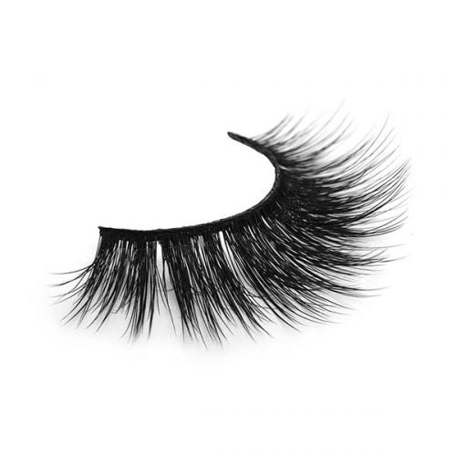 G01 WHOLESALE SILK LASHES