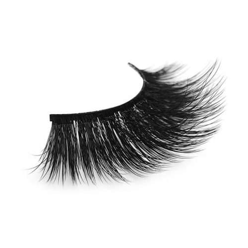 G02 WHOLESALE SILK LASH VENDORS