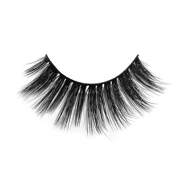 G03 WHOLESALE SILK LASHES