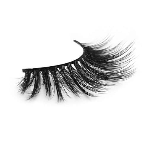 G06 SILK EYELASHES WHOLESALE