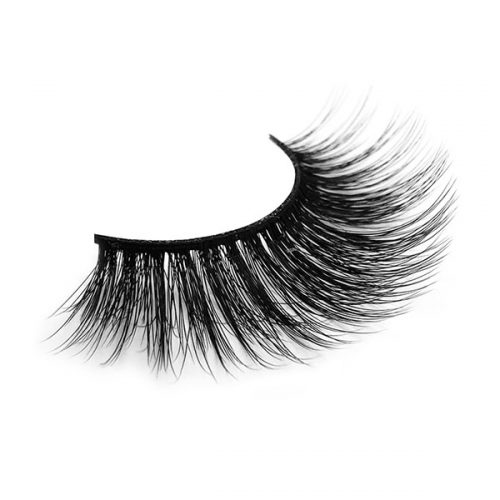 G08 WHOLESALE 3D SILK LASHES
