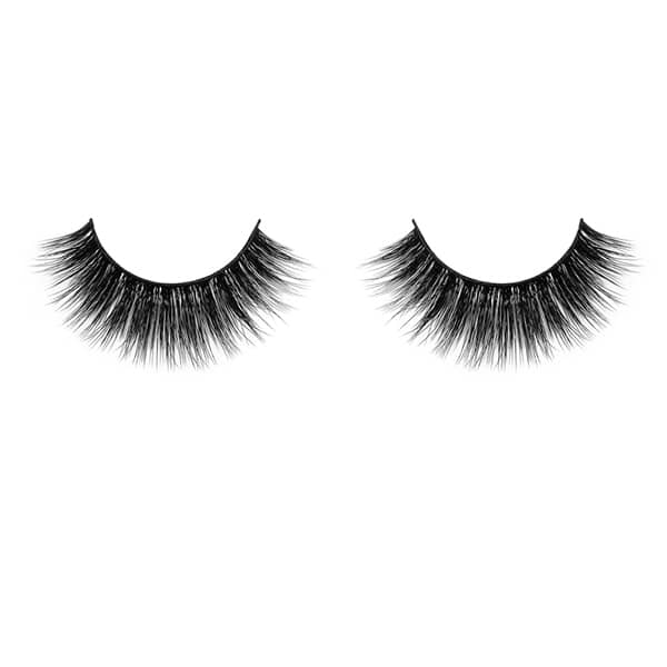 G09 EYELASH BUSINESS START UP
