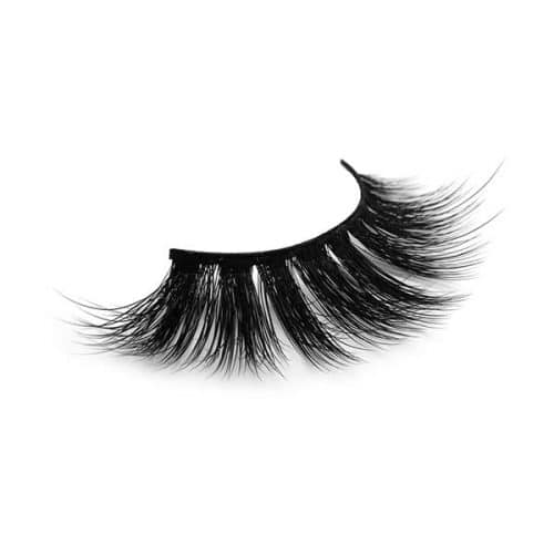 G13 LASHES WHOLESALE CHINA
