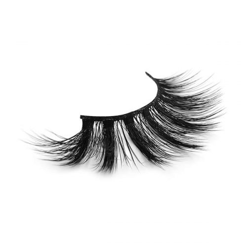 G15 BEST EYELASH VENDORS