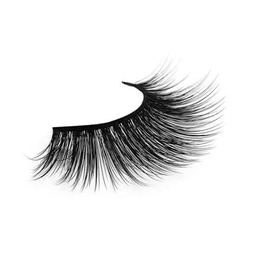 G18 WHOLESALE LASHES CHINA