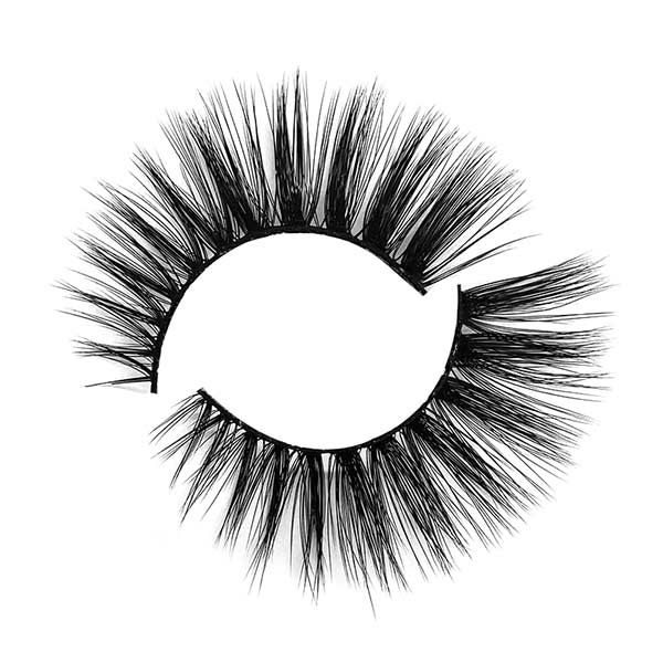 G19 WHOLESALE VENDORS FOR LASHES