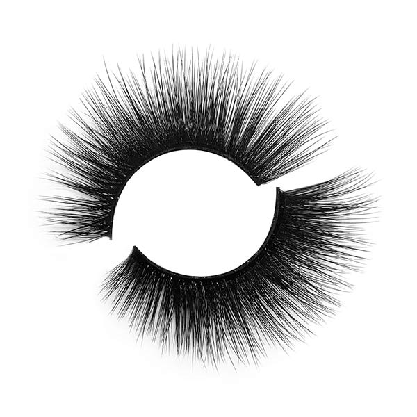G21 HOW TO START EYELASH BUSINESS AT HOME