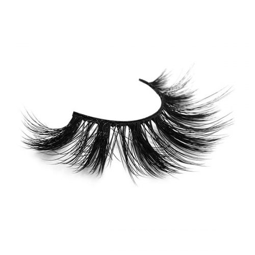 G22 FALSE EYELASH COMPANIES