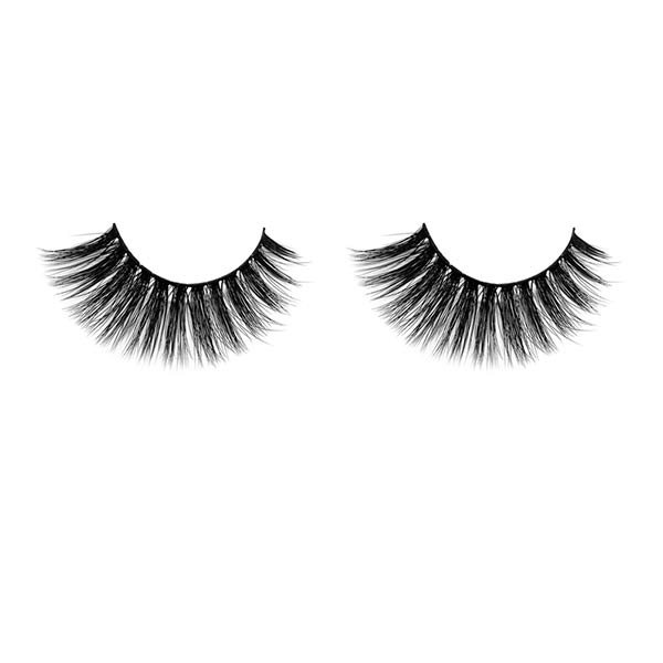 G23 EYELASH SELLING BUSINESS