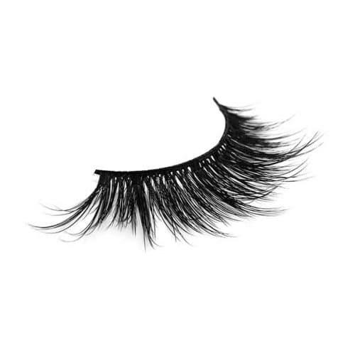 G24 CHEAP EYELASH VENDORS
