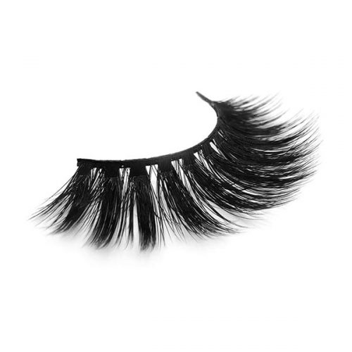 G25 PRIVATE LABEL FALSE LASHES