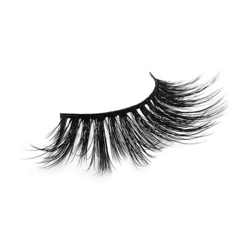 G28 BEST EYELASH MANUFACTURER