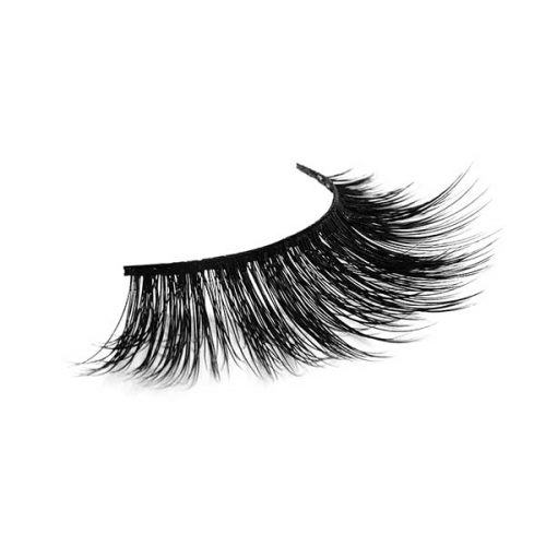 G29 SILK LASHES SUPPLIERS