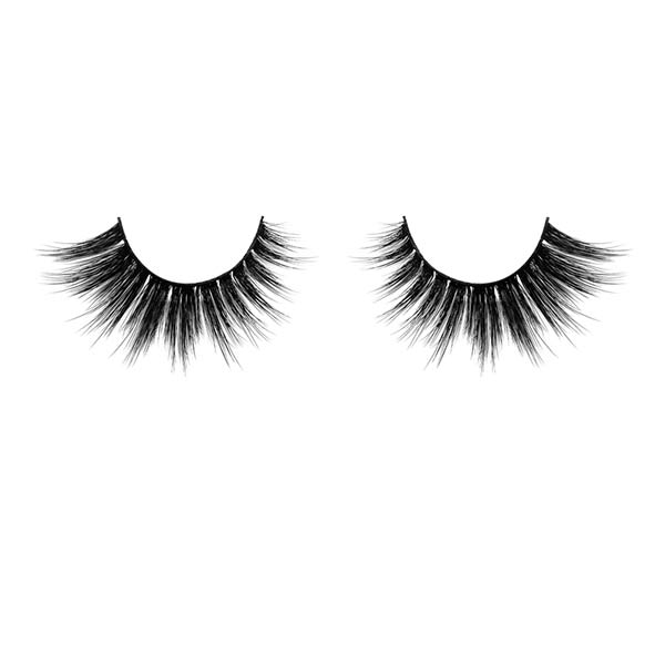 G30 3D SILK LASHES WHOLESALE