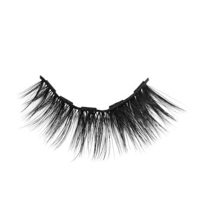 MAGNETIC LASHES WHOLESALE