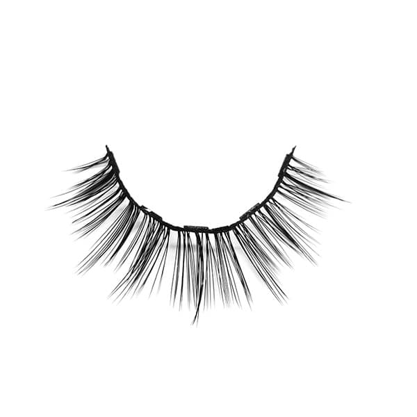 HD02 MAGNETIC LASHES WHOLESALE