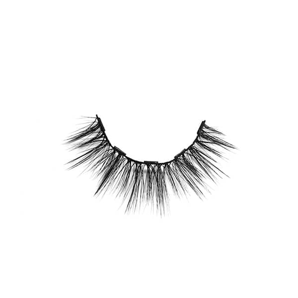 HD03 WHOLESALE MAGNETIC LASHES