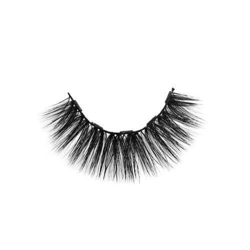 HD04 MAGNETIC EYELASHES WHOLESALE