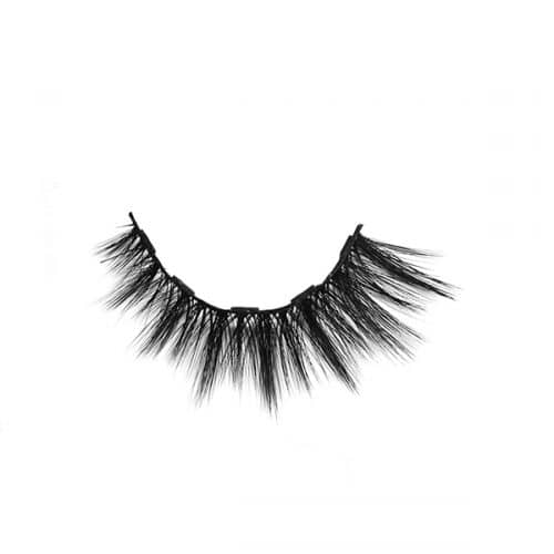 HD05 MAGNETIC EYELASHES WHOLESALE