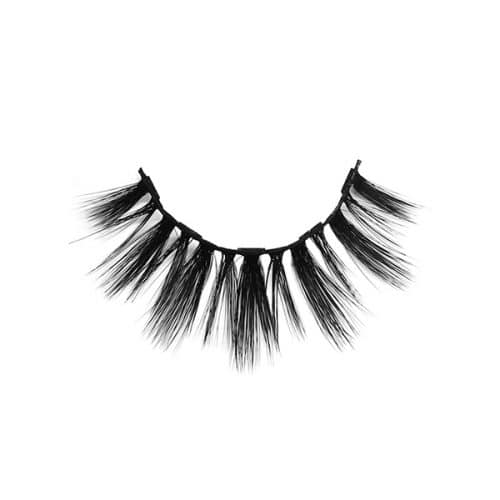 HD06 MAGNETIC EYELASH MANUFACTURERS