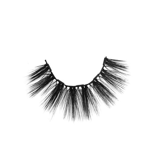 HD07 WHOLESALE MAGNETIC EYELASHES