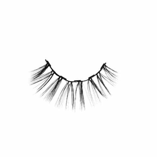 HD08 MAGNETIC LASHES MANUFACTURER