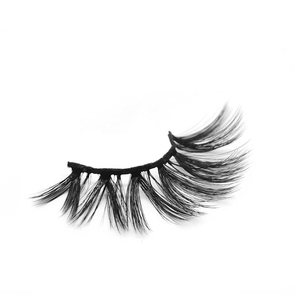 HD09 MAGNETIC EYELINER AND LASHES WHOLESALE