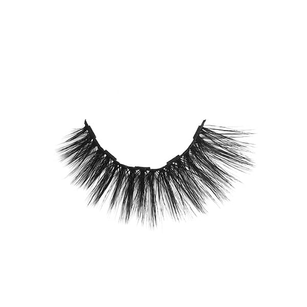 HD11 MAGNETIC EYELINER EYELASH MANUFACTURERS