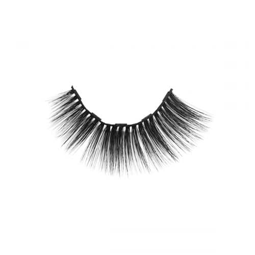 HD12 LASH SUPPLIERS