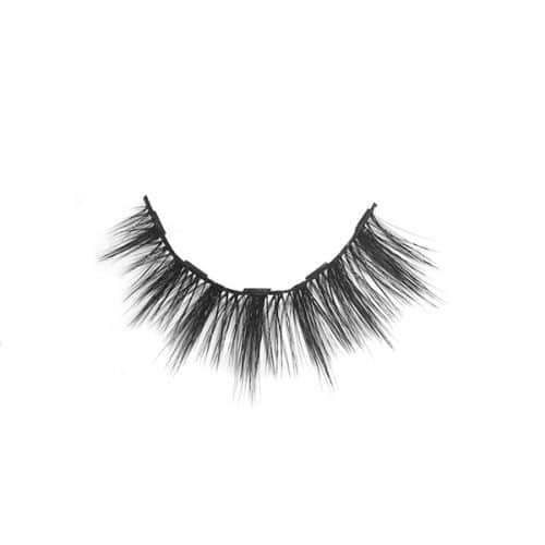 HD13 WHOLESALE LASHES