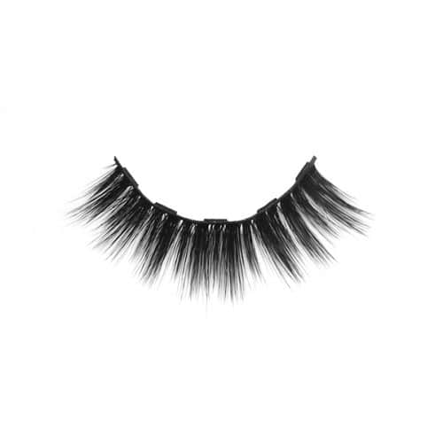 HD15 MAGNET FOR EYELASH
