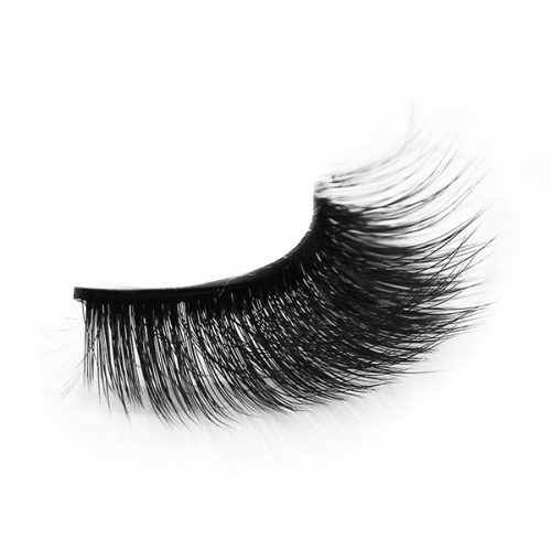 N001 VENDORS FOR EYELASHES